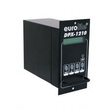 EUROLITE Control module for DPX-1210