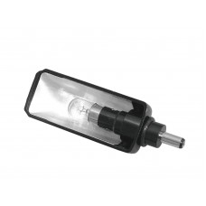 EUROLITE Flexilight LK-2 Lamp head