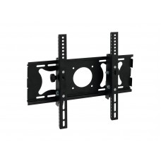 EUROLITE FWH-32/50 Wall mount for monitors