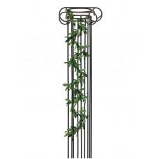Dirbtinė alyvuogių girlianda EUROPALMS Olive Garland, 180 cm