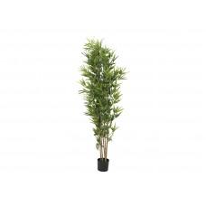 180cm dirbtinis deluxe bambukas