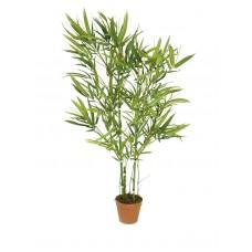 Bambukas dirbtinis EUROPALMS Bamboo, 115cm