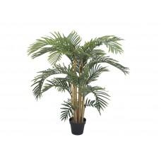 Dirbtinė palmė kentija EUROPALMS Kentia, 140cm