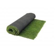 Žolės kilimas EUROPALMS Artifical turf Sun, uv-proof, 1x3m