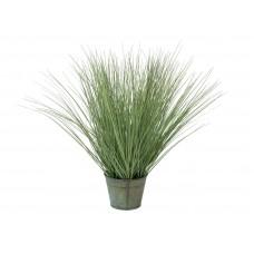 Dekoratyvinė dirbtinė žolė EUROPALMS, 65cm