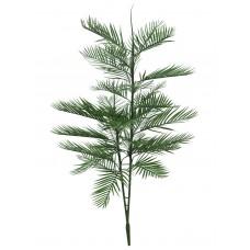 Dirbtinė palmė kentija EUROPALMS , 150cm