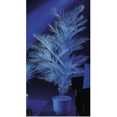EUROPALMS Kentia palm, uv-white, 90cm