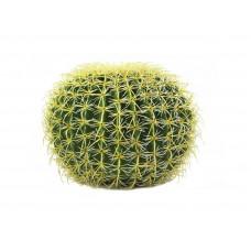 Dirbtinis kaktusas EUROPALMS Golden Barrel Cactus, 48cm