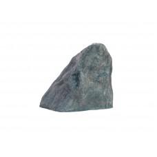 EUROPALMS Artifical Rock, Quartzite small