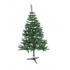 Dirbtinė Kalėdinė eglė EUROPALMS, 210cm