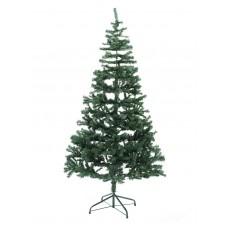 Dirbtinė eglė EUROPALMS Fir tree, 390cm