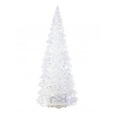 LED Kalėdinis medis EUROPALMS, didelis, šviečiantis