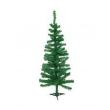 Dirbtinė Kalėdų eglutė EUROPALMS ECO, 90cm