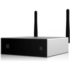 Garso stiprintuvas su internetine radija Wifi Arylic A50 100W