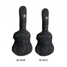 Adonis AD027C klasikinės gitaros dėklas