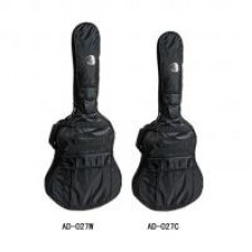 Adonis AD027W akustinės gitaros dėklas