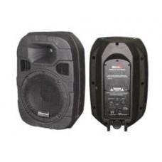 Akustinė aktyvi sistema su stiprintuvu Biema B350 Power