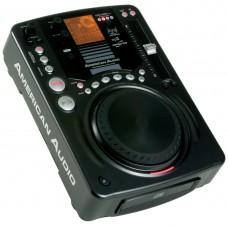 CDI 300 MP3