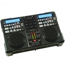 CK-1000 MP3
