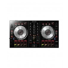 DJ kontroleris PIONEER DDJ-SB2