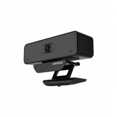 Hikvision internetinė kamera DS-U18