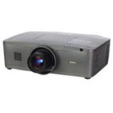 EIKI LC-XL100 vaizdo projektorius