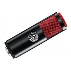 Shure KSM313 NE mikrofonas
