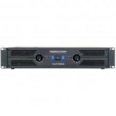 American Audio stiprintuvas VLP1500