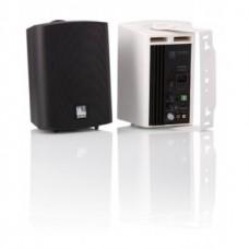Aktyvinė akustinė sistema AMC Power Box 5  (juoda) 2vnt.