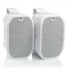 Aktyvinių garso kolonėlių sistema AMC Power Box 5HP