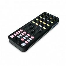 Allen & Heath Xone:K2 DJ MIDI kontroleris