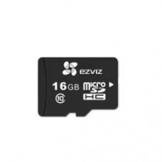 EZVIZ Micro SD kortelė 16GB