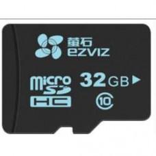 Micro SD kortelė EZVIZ 32GB