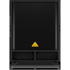Behringer VP1800S žemų dažnių garso kolonėlė