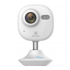 Belaidė vaizdo stebėjimo kamera Mini Plus