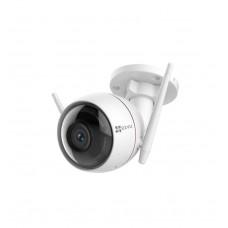 Bevielė lauko stebėjimo IP kamera EZVIZ C3W ColorNightVision