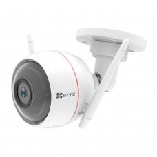 Bevielė lauko stebėjimo IP kamera Husky Air