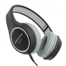 American Audio ausinės BL-40