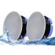 Bluetooth garsiakalbiai Lithe Audio 6.5'' drėgmei atsparūs ( pora: aktyvus ir pasyvus )