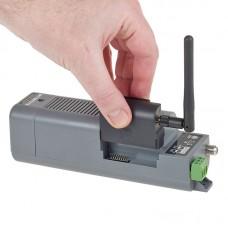 BlueTooth modulis iSelect radijo imtuvams
