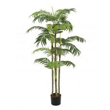 Dirbtinė Areka palmė 180cm