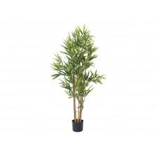 Dirbtinis bambukas 120cm