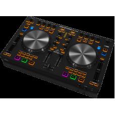 DJ MIDI kontroleris Behringer DJ CMD STUDIO 4a