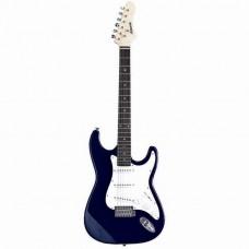Adonis HS-362 BL elektrinė gitara (mėlyna)