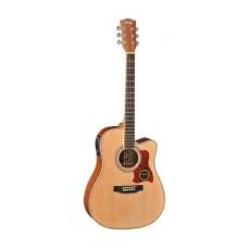 """Adonis AGW355CEQ5 41"""" elektro akustinė gitara"""