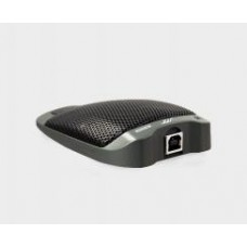 JTS CM602 USB ant stalo padedamas mikrofonas  su USB jungtimi