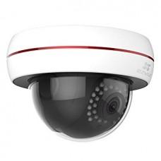 EZVIZ C4S vaizdo stebėjimo kamera