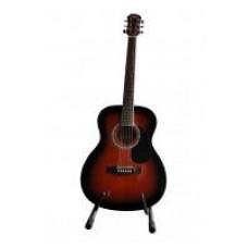 Adonis FG-15 40'' akustinė gitara