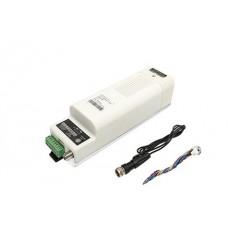 STAR Space garso sistema- radijo imtuvas su Bluetooth