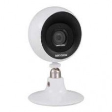 IP stebėjimo kamera 2 Mpx Hikvision